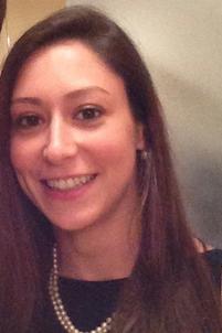 Lara Rifkin