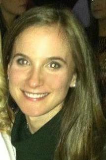 Lindsay Myerberg